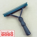 Kamm-Striegel, SMART-COMB