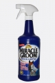 Miracle Groom - 946ml Sprayer