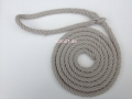 Livestock Transport Rope  with large end loop