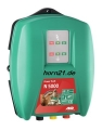 Power Profi N 5000